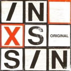 Original-Sin-The-Collection.jpg