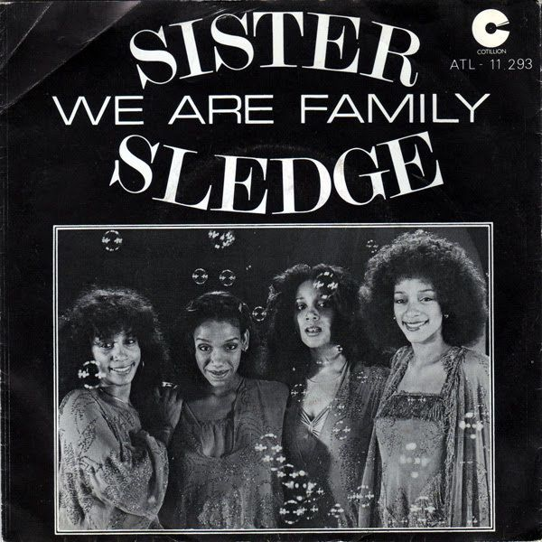 Sister-Sledge---We-Are-Family--artwork--germany.jpg