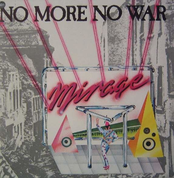 _Mirage---No-More-No-War--Remix-12----artwork.jpg