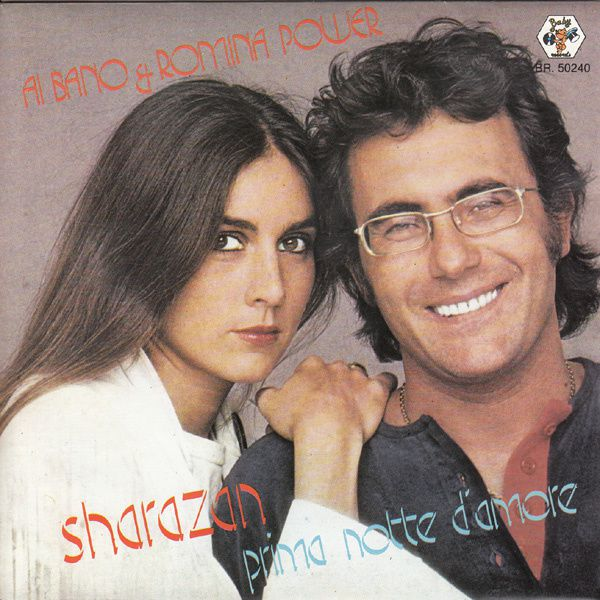 al-bano-e-romina-power-sharazan-baby.jpg