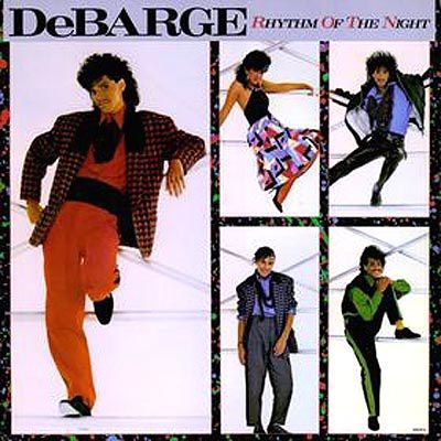 debarge-rhythm-of-the-night-1985.jpg