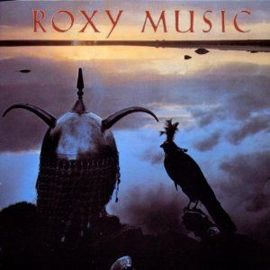 roxy-music-cover-avalon.jpg