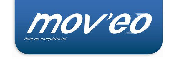 Logo-mov'eo-cartouche
