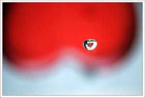 Amour2.jpg