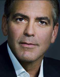 Clooney-copie-1.jpg
