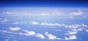 Ocean-1.jpg