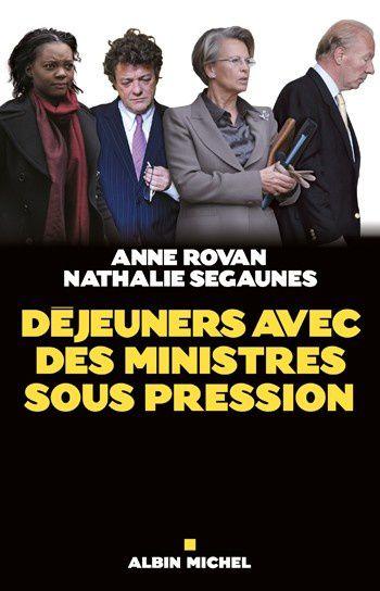 Anne-Rovan.jpg