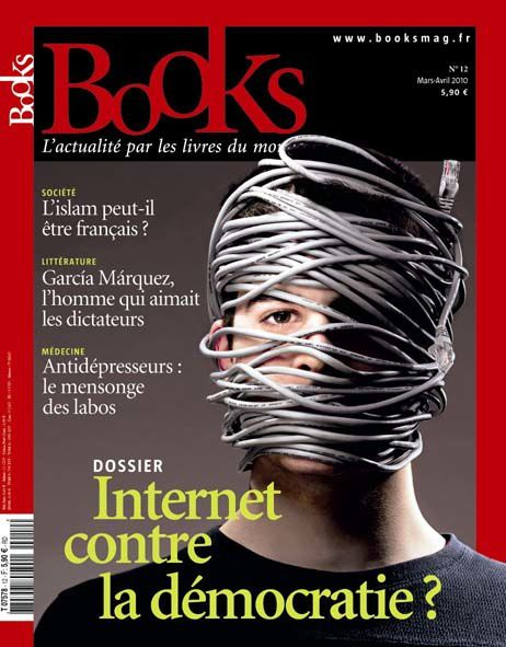 Books0012-Couverture.jpg