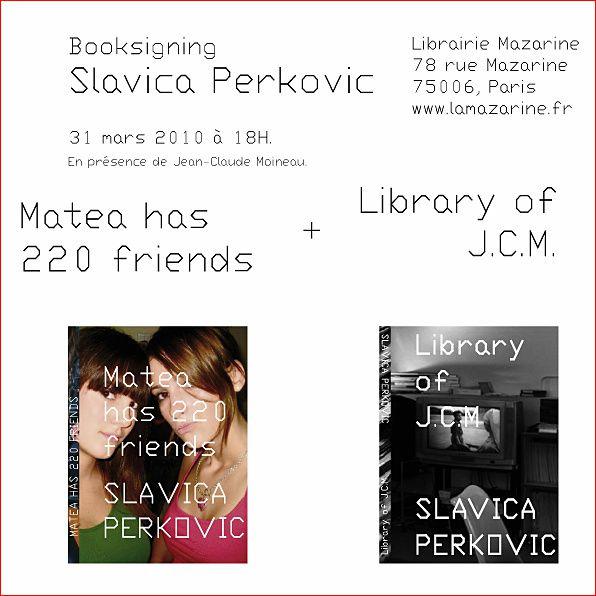invit-booksign31mars.jpg