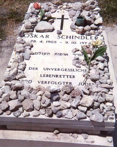 Oskar-Schindler.JPG