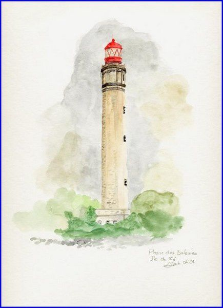 aquarelle-Phare_des_Baleines-copie-2.jpg