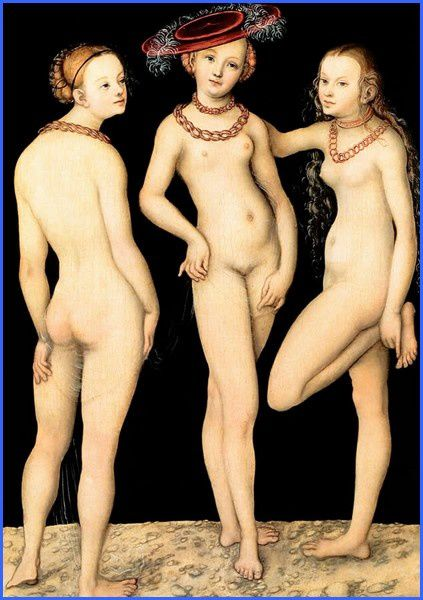 3-graces-cranach.jpg