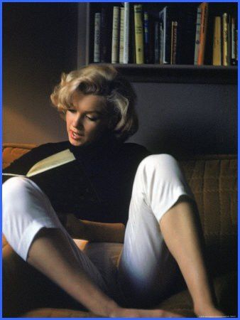 Marilyn-lit-s-copie-1.jpg