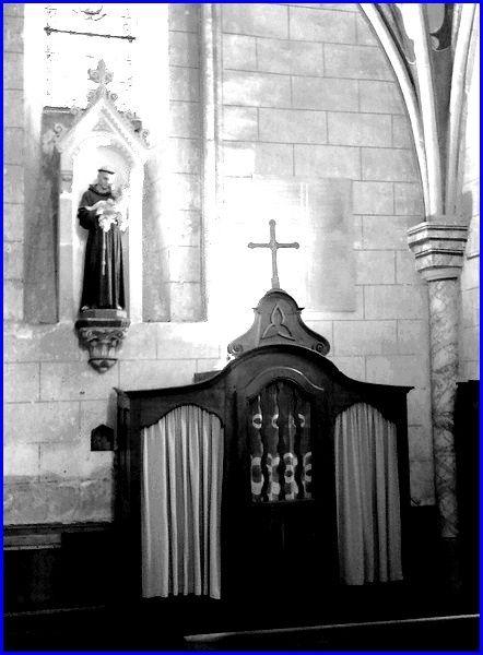 confessional-aubigne-s.jpg
