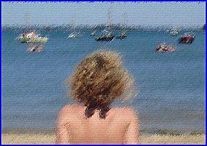 garcon-plage-4-bis--s.jpg
