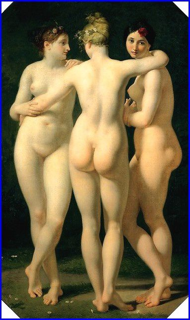 3-graces-regnault-s.jpg