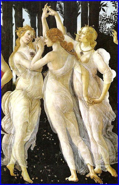 Les-3-graces-Botticelli.jpg