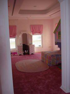 L-autre-chambre-des-filles.JPG