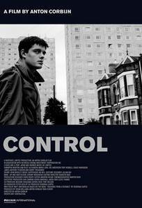 Control-FicheFilm.jpg