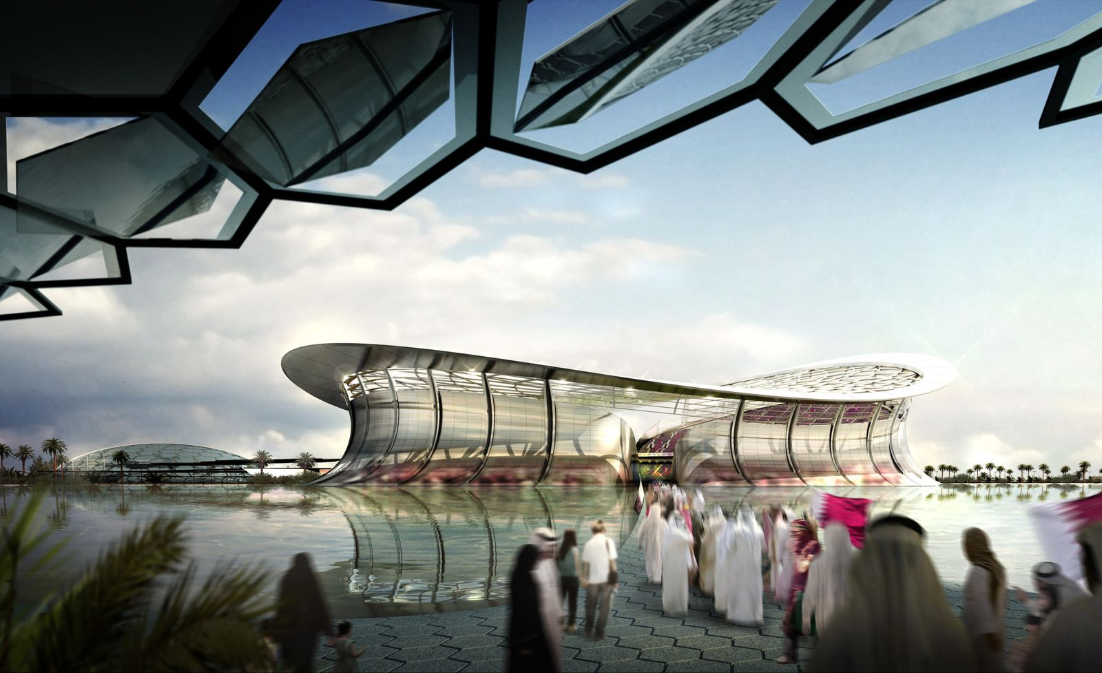 lusail-iconic-stadium-in-doha-by-foster