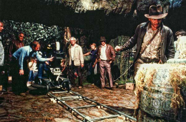 Raiders-of-the-Lost-Ark-Turns-30-Harrison-Ford.jpg