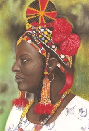 pastel-africaine.jpg