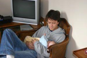 001---Avec-Max-mars-2007-048.jpg