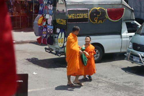 Voyage-Thailande-05-2008-536.jpg