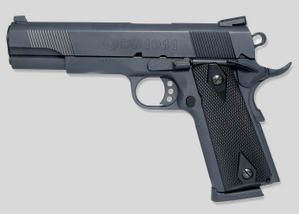 pulp-fiction-arme-smith-wesson-1911.jpg