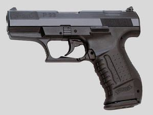 walther-p99.jpg