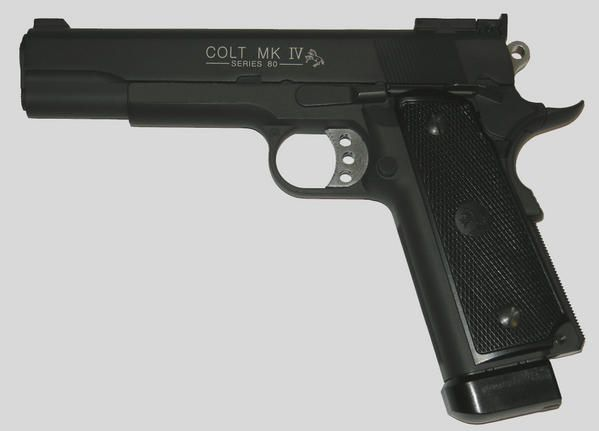 colt-1911-co2-culasse-mobile-copie-1.jpg