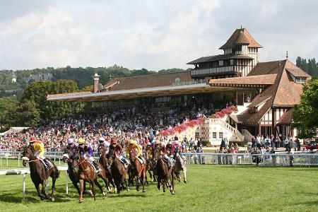 Deauville_Clairefontaine.jpg
