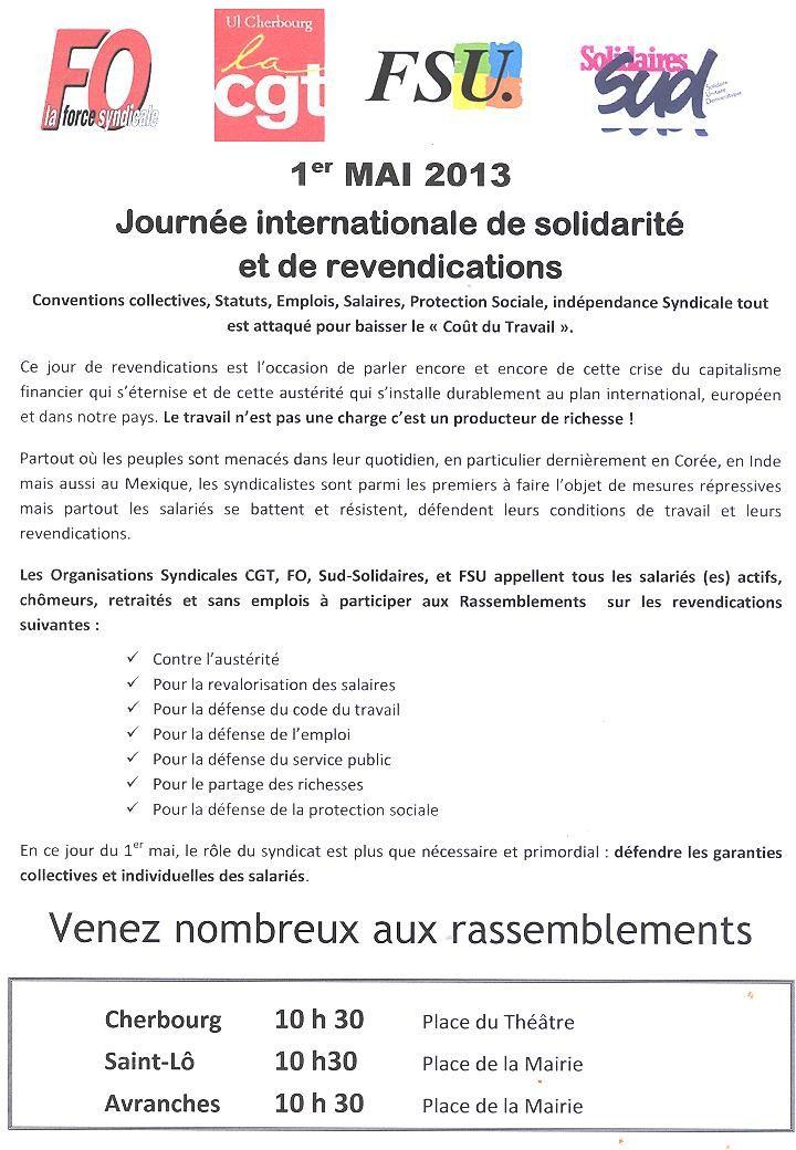 1-Mai-2013-intersyndical.jpg
