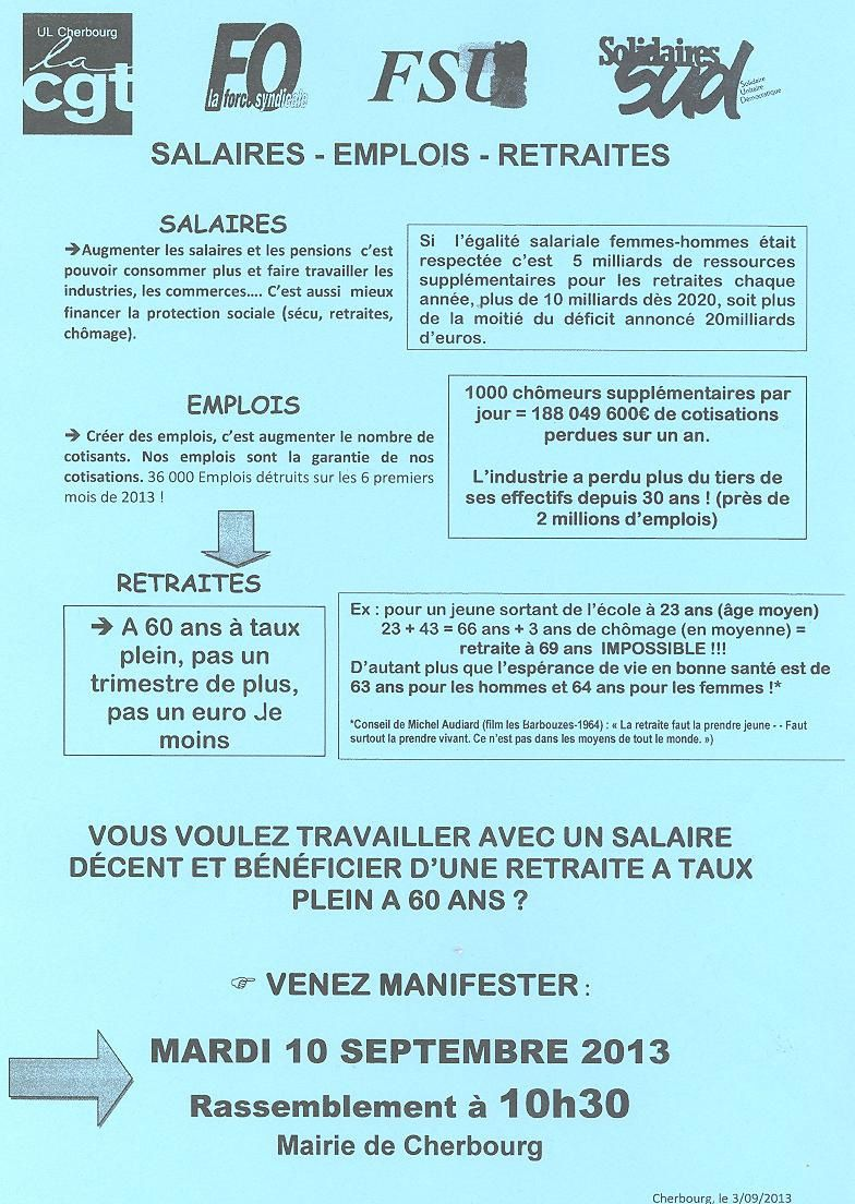 tract-intersyndical-10-septembre-2013.jpg