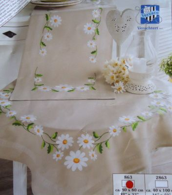 anabrode vervaco nappe
