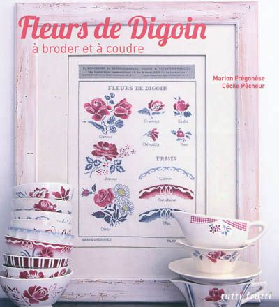 fleurs-de-digoin.jpg