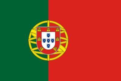 drapeau-portugais.jpg