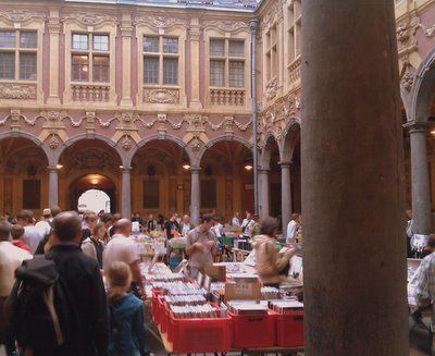 Braderie de lille anabrode (3)