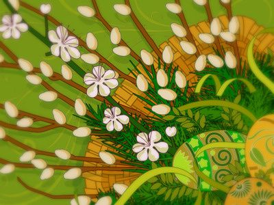 fleurs-de-paques-copie-2.jpg