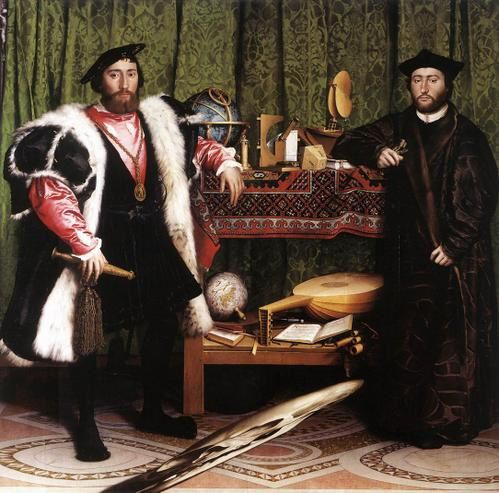 Society-Political-Science-Holbein-ambassadors.jpg
