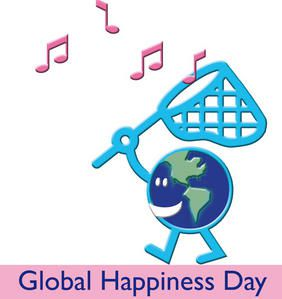 smlwebNEW-global-happiness-logo.jpg