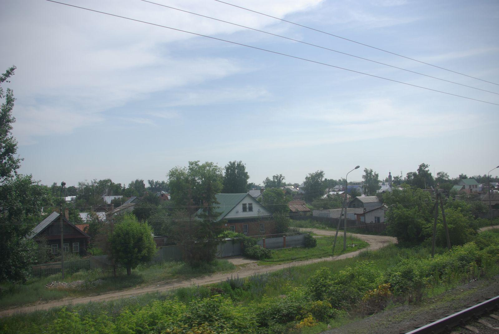 Tcheliabinsk-russie-2001-024.JPG