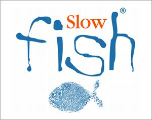 logo_slowfish2013_2.jpg