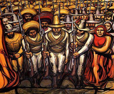 Les-Soldats-de-Zapata-01a.jpg