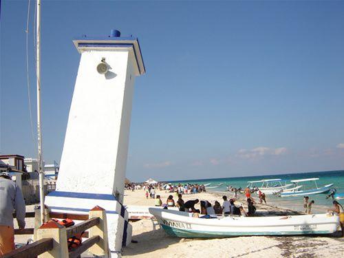 puerto-morelos.jpg