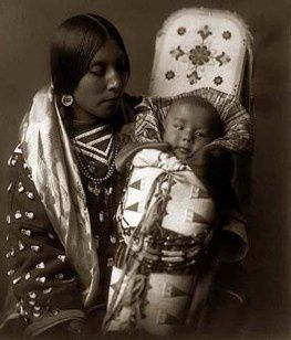 mother-and-child-e1292433070932.jpg