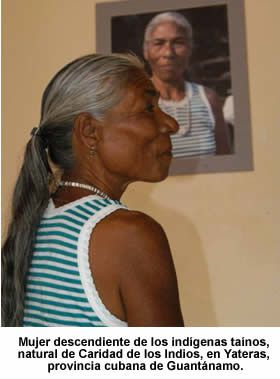 mujer-indigena4.jpg