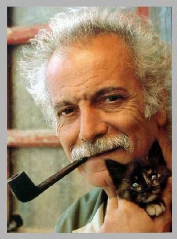 http://idata.over-blog.com/1/43/41/24/brassens_chat_ws60393449.jpg