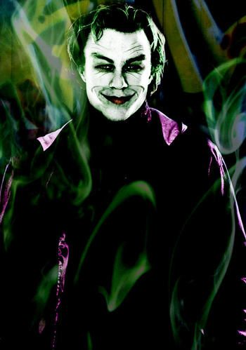 Heath-Ledger-joker-copie-1.jpg
