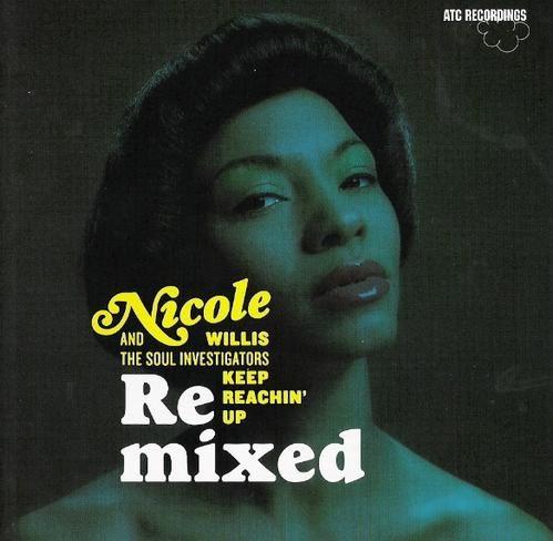 Nicole-willis-re-mixed.jpg